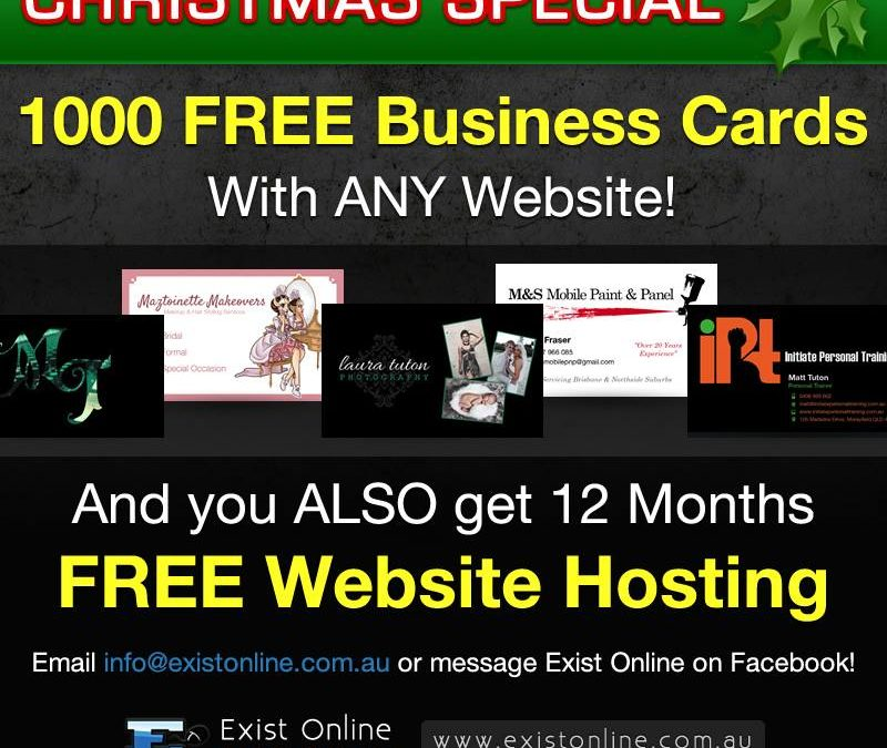 Get 1000 free business cards images card design and card template geoff franklin author at exist online 1000 free business cards website hosting reheart images colourmoves