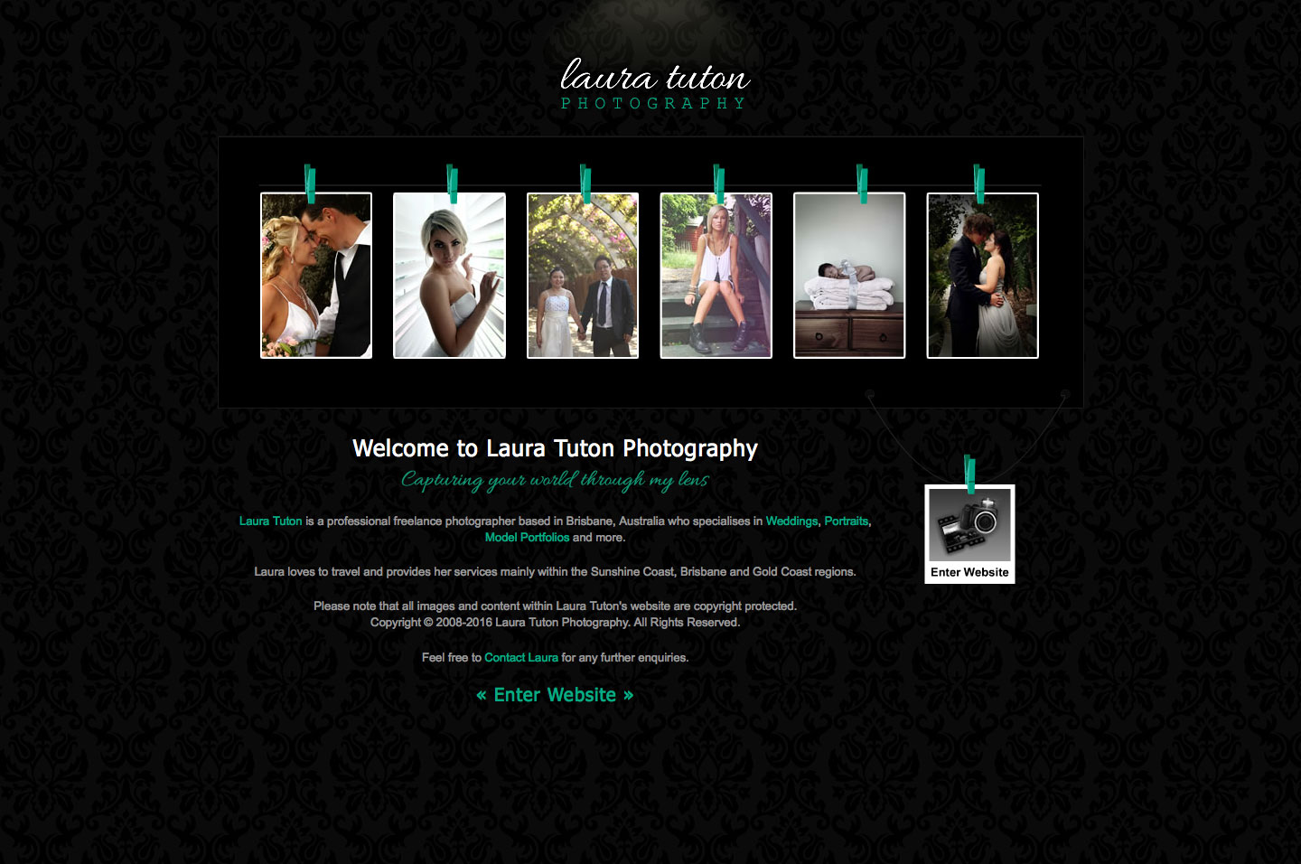 Laura Tuton Photography