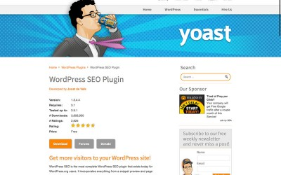8 Free WordPress Plugins Your Website Would Love